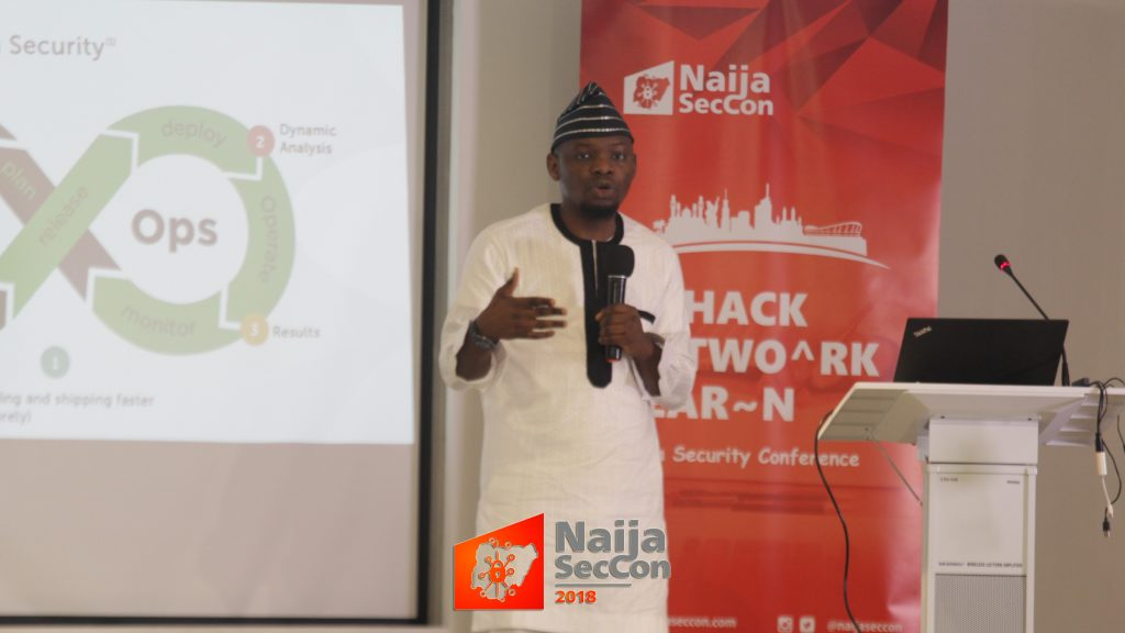 Image result for  NaijaSecCon Cybersecurity Conference